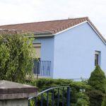 bouxieres-aux-bois-laurent-2