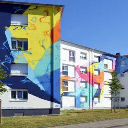 street-art-bové