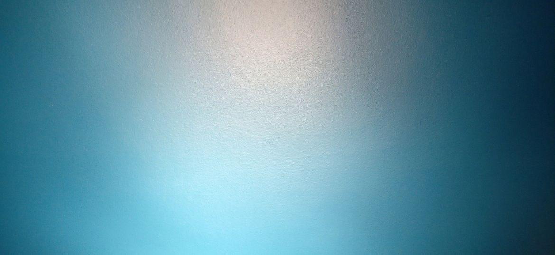 Peinture-thermosensible
