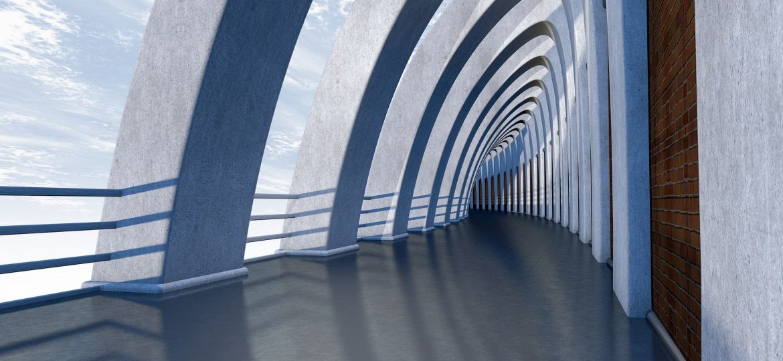 architecture-3357028_1920