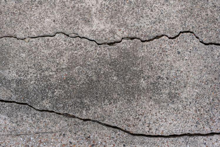 concrete-4419145_1920