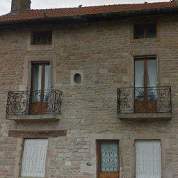 pierres_appaentes_facade