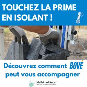 touchez-la-prime-en-isolant-Bové