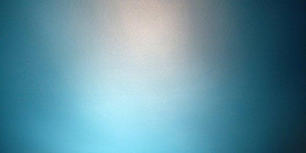 La peinture thermosensible : de la magie ou de la science ?