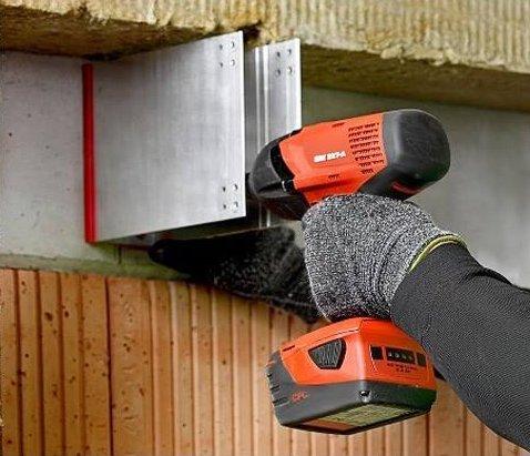 isolation exterieur maison isolation thermique ravalement façade rénovation bové embellissement façade facadier vosges etanchéité toitures terrasses bardage BARDEUR (H/F)
